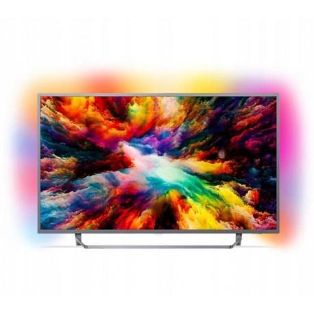 Telewizor Philips 65PUS7303/12 65'' 4K AndroidTV HIT !! NA STANIE !! WYSYŁKA 24H!!