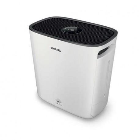 Philips Air Washer nawilżacz i oczyszczacz powietrza HU5930/10 HIT !! WYSYŁKA 24H!!