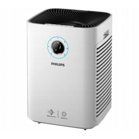Oczyszczacz powietrza Philips AC5659/10 HEPA