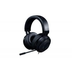 Słuchawki RAZER Kraken Pro Black V2 OKAZJA! NATYCHMIASTOWA WYSYŁKA!! PROMOCJA!!