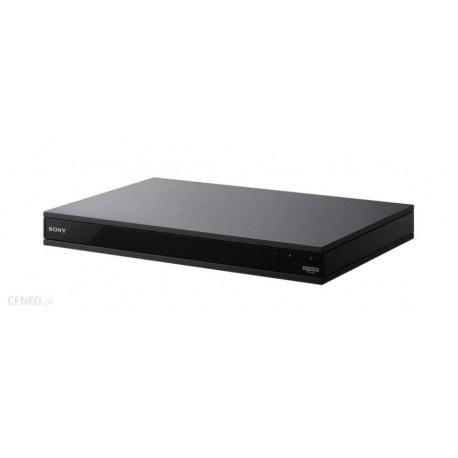 ODTWARZACZ SONY BLU-RAY UBP-X800 4K Ultra HD