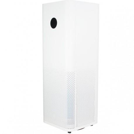 Oczyszczacz powietrza Xiaomi Mi Air Purifier PRO