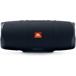 Głośnki przenośny JBL Charge 4 Czarny Bluetooth