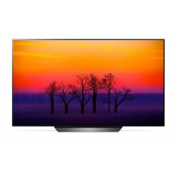 "TV 65"" OLED LG OLED65B8PLA SmartTV 4K"