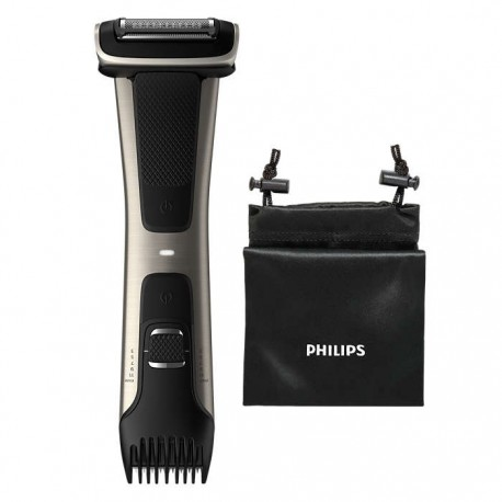 Golarka do Ciała PHILIPS BG7025/15 Bodygroom