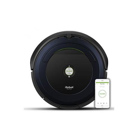 Odkurzacz Robot automatyczny iRobot Roomba 695