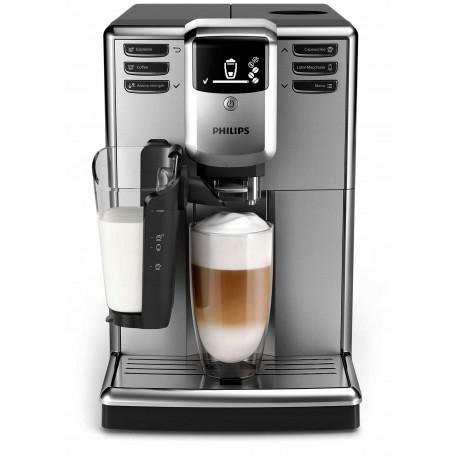 Ekspres automatyczny Philips Latte Go EP5333/10
