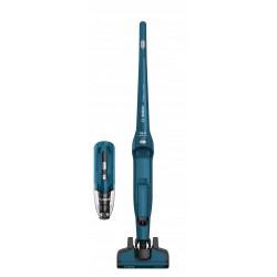 Bezprzewodowy Odkurzacz Bosch Readyy'y BBH21830L