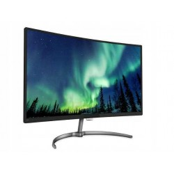 Monitor PHILIPS 328E8QJAB5 FHD VA 5ms HDMI