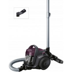 Odkurzacz bezworkowy Bosch Cleann´n BGC05AAA1
