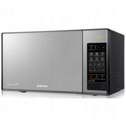 KUCHENKA MIKROFALOWA Samsung GE83X GRILL 1200W