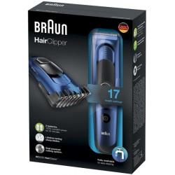 Maszynka do strzyżenia BRAUN Series 5 HC5030