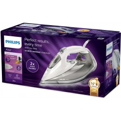 Żelazko Philips Azur GC4901/10 SteamGlide Elite