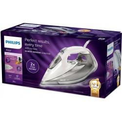 Żelazko Philips Azur GC4901/10 SteamGlide Elite