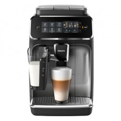 Ekspres ciśnieniowy Philips Latte Go EP3246/70