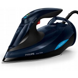 Żelazko Parowe Philips Azur Elite GC5036/20