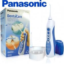 Bezprzewodowy Irygator Panasonic DentaCare EW1211W