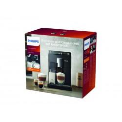 Ekspres do kawy PHILIPS 3100 EP3550/00 CZARNY