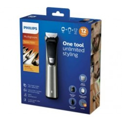 Golarka do ciała PHILIPS Multigroom MG7735/15