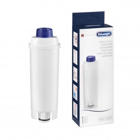 Filtr wkład wody ekspres DeLonghi SER3017 DLS C002