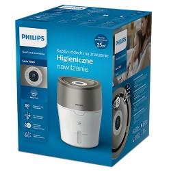 Nawliżacz powietrza Philips HU4803/01 !!! NOWOŚĆ, 24 MIESIĄCE GWARANCJA !!! SZYBKA WYSYŁKA !!!