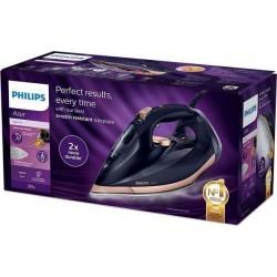 Żelazko parowe Philips Azur GC4909/60 3000W