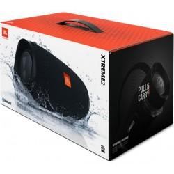 Głośnik bezprzewodowy JBL Xtreme 2 BLUETOOTH BLACK