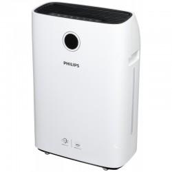 Oczyszczacz Nawilżacz powietrza Philips AC2729/10