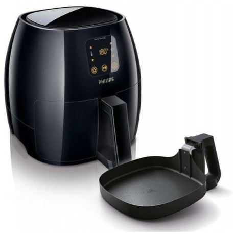 Frytownica PHILIPS HD9247/90 Airfryer