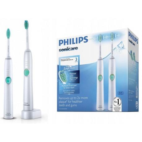 Szczoteczki Soniczne Philips Sonicare HX6512/02