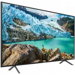 Telewizor Samsung UE75RU7172 4K SMART UHD
