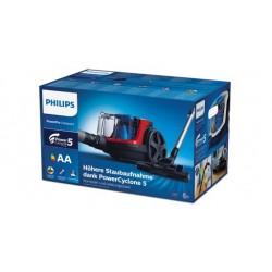 Odkurzacz bezworkowy Philips PowerPro FC9330/09