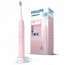 Szczoteczka Philips Sonicare Protective HX6836/24