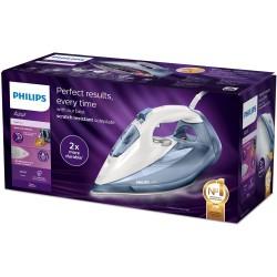 Żelazko parowe Philips Azur GC4902/20 2800W