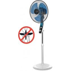 Wentylator stojący Rowenta Mosquito Protect VU4210