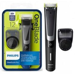 Golarka Philips OneBlade Pro QP6510/20 OKAZJA!!