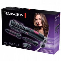 SUSZARKA LOKÓWKA Remington Volume&Curl AS7051