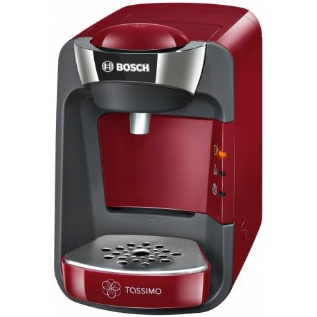 Ekspres do kawy Bosch Tassimo Suny TAS3203