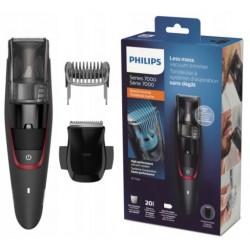 Maszynka Trymer Do włosów brody PHILIPS BT7500/15