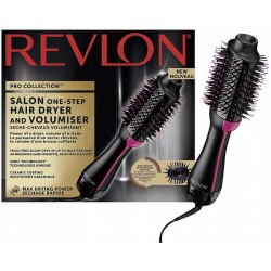 Suszarka do włosów REVLON Pro Collection RVDR5222
