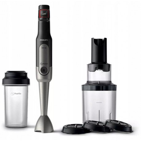 Blender Ręczny PHILIPS Viva Collection HR2656/90