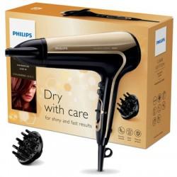 Suszarka do włosów Philips KeraShine HP8243/00