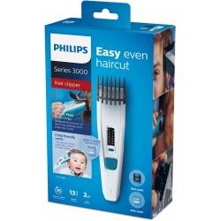 Maszynka do włosów PHILIPS Series 3000 HC3588/15