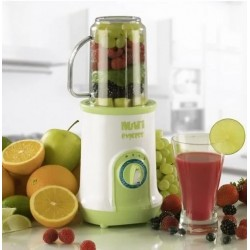 Blender do Smoothie MULTIBLENDER NUTRI EXPRESS