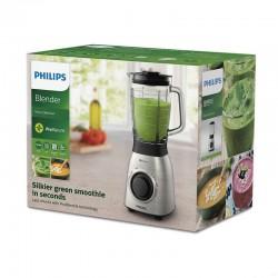 Blender Kielichowy Philips HR3556/00 700W 2L