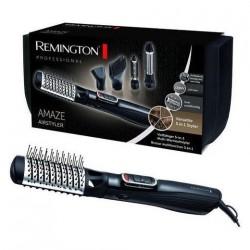 Lokówko Suszarka Remington Amaze Zestaw 5w1 AS1220