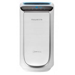 Oczyszczacz Powietrza ROWENTA Intense Pure PU4020
