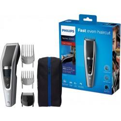 Maszynka do włosów brody PHILIPS HC5630/15