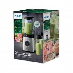Blender kielichowy Philips ProBlend HR3655/00