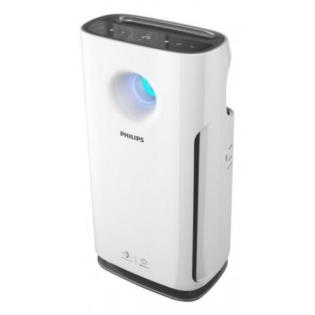 Oczyszczacz powietrza AC3256/10